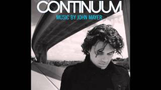 John Mayer In Your Atmosphere HD