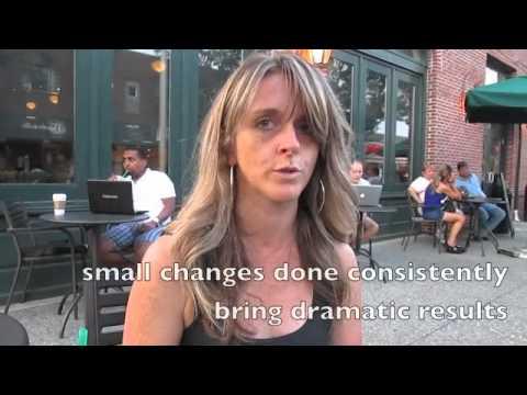 Solid K9 Training Testimonial- Kristi J