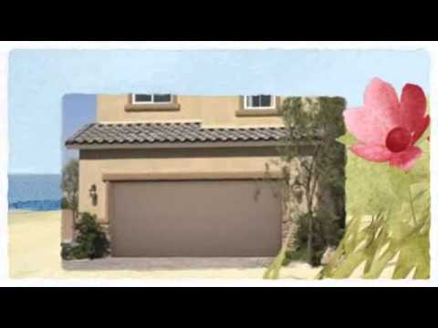 Garage Doors Las Vegas Cervantes Door Services 702 875 4005