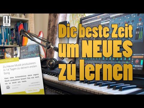 Solostücke selbst erstellen | tolle Melodie mit Akkorden verpackt | Gitarre spielen lernen🎸 from YouTube · Duration:  9 minutes 6 seconds
