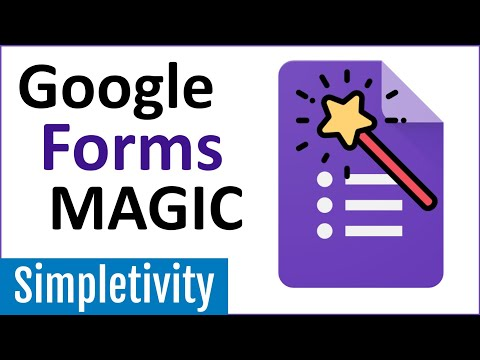 5 Google Forms Tips Every User Should Know!