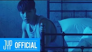 "JUN. K ""no shadow"" M/V"
