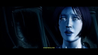 Halo Campaign Playthrough In German Ep 3