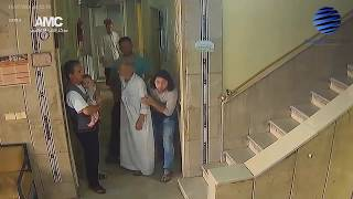Кадыровцы Русские шайтаны бомбят больницы в Сирии