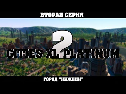 Видео Заработок в интернете рублей