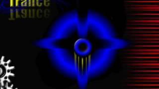 Bissen ft. Victoria Jane - Fly Away (Progressive vocal mix).wmv
