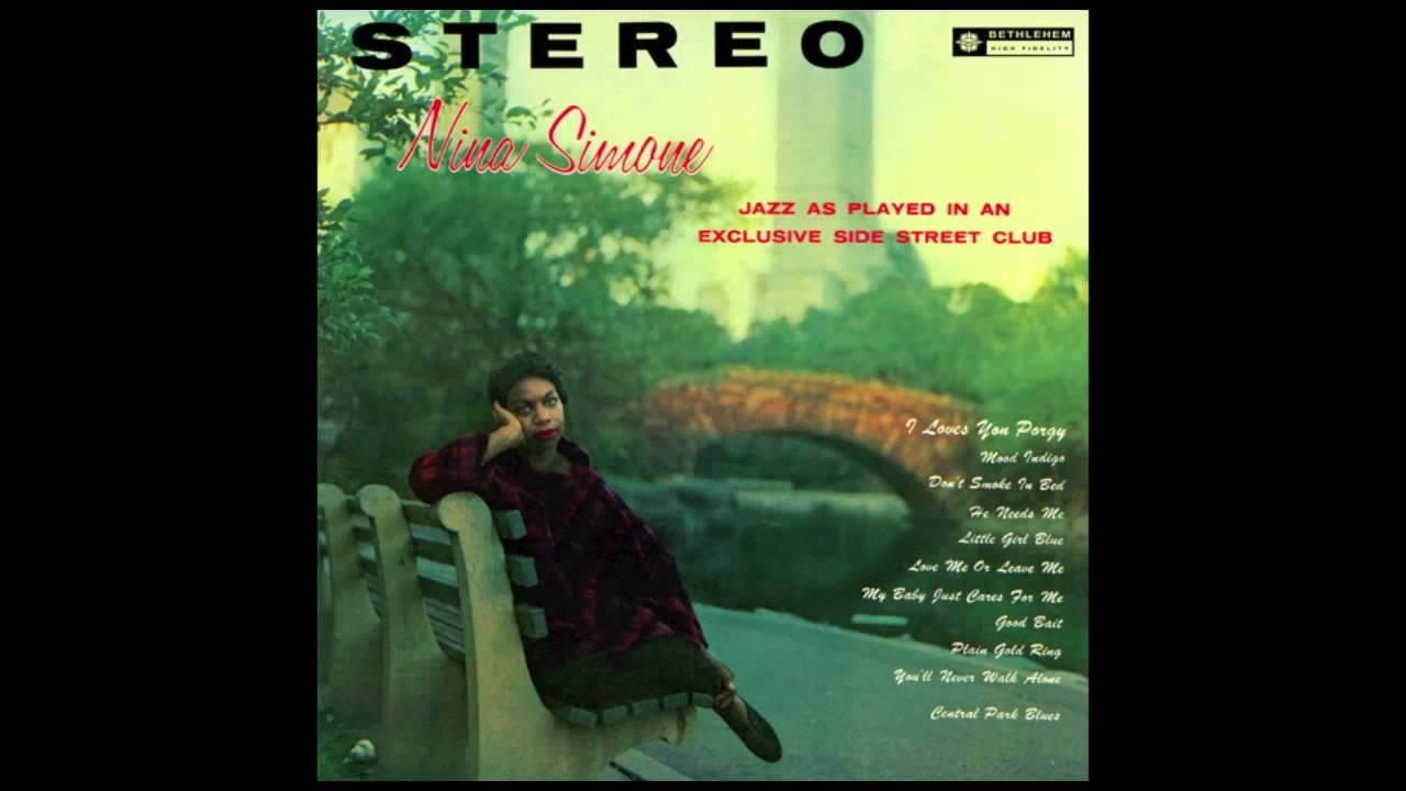 nina-simone-little-girl-blue-little-girl-blue-high-fidelity-sound-bethlehem-records