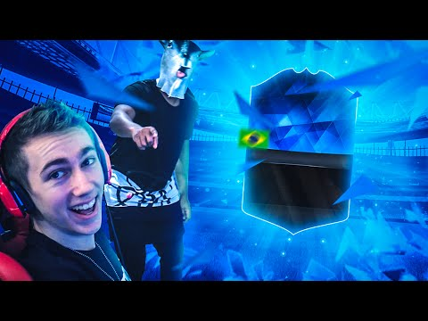 Thumbnail: WEIRDEST TOTY PACK OPENING EVER!! INC TOTY & LEGEND!!