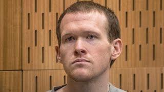 video: New Zealand mosque shooting: Brenton Tarrant could serve life sentence in Australia