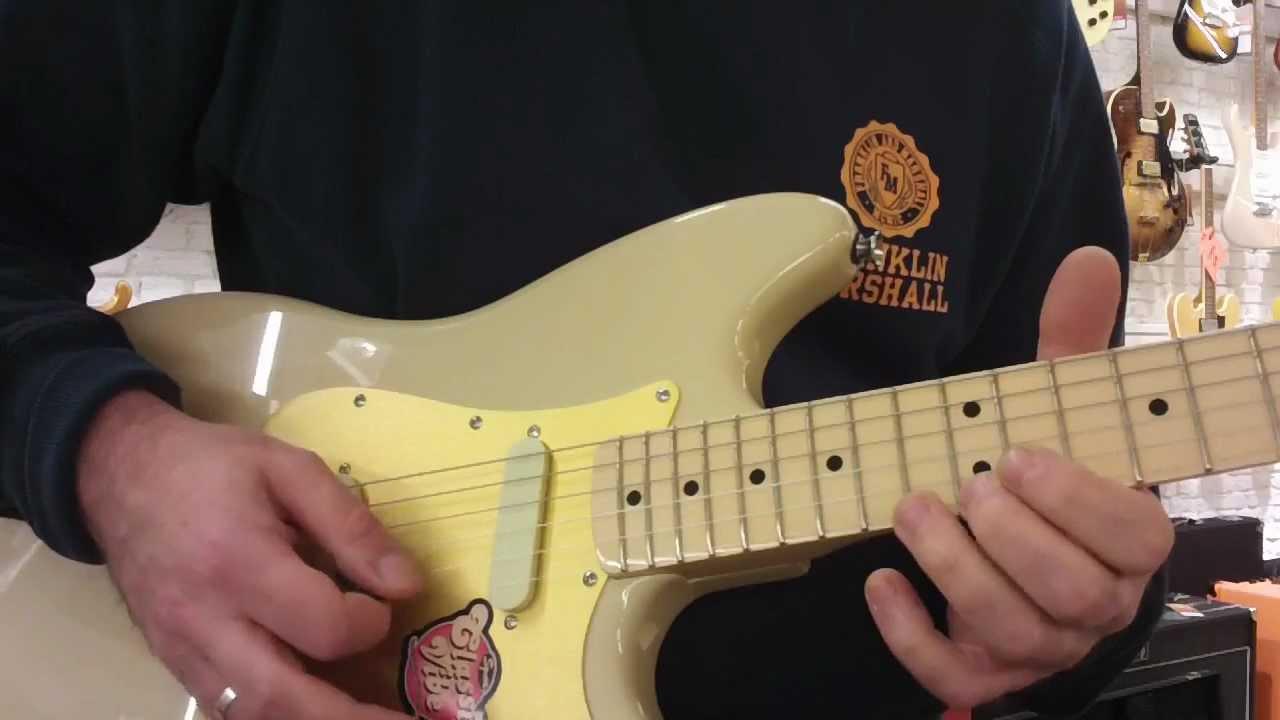 squier classic vibe duo sonic