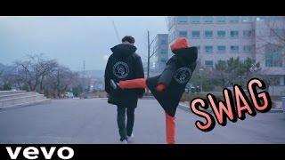 Kore Klip ► Sevdalar Sevdalar