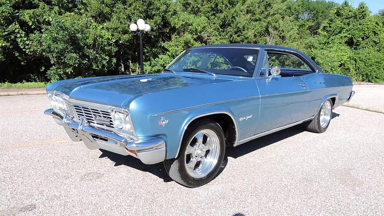 Kelebihan Kekurangan Impala 66 Harga
