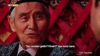 ESKİ TOPRAKLAR-1.BÖLÜM