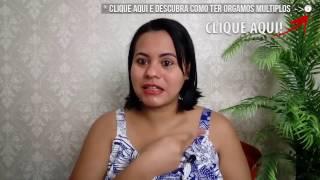 Download Video Qual o Tamanho Da Nossa Vagina MP3 3GP MP4