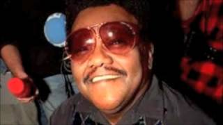 Fats Domino - It Makes No Difference Now - 2006