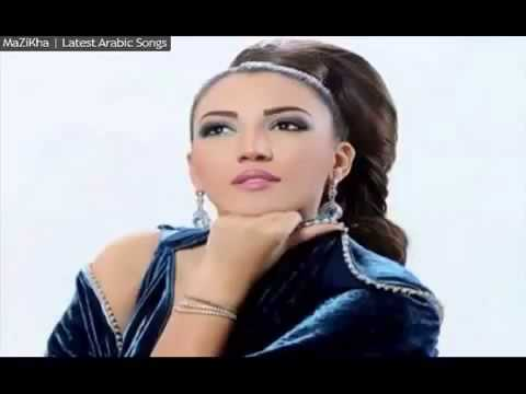 VALY Come On Let's Dance Lyrics June 2013: http://