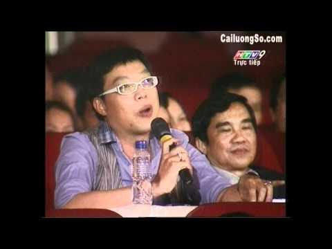 Giot Nang Phu Sa 12 01 2012