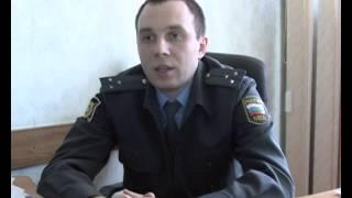 видео Страхование ОСАГО и КАСКО в Белгороде