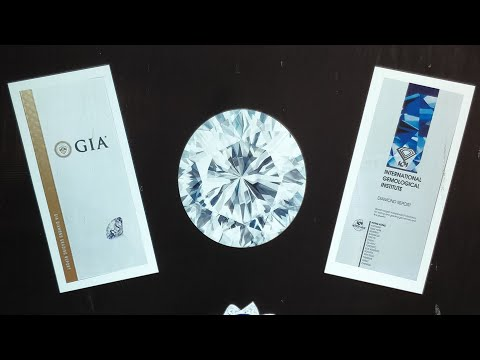What Is A 1ct Diamond Price In Dubai?
