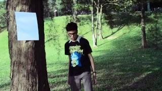 Download FTG - keliru Mp3