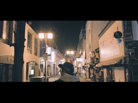 kOTOnoha / 煤 feat.Yuta Kobayashi(from PRAISE) [MV]