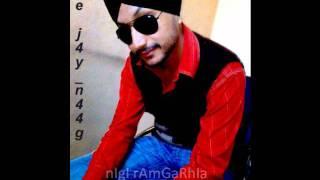 Panga ft. Diljit remix by nigi singh ramgarhia (dj naag).wmv