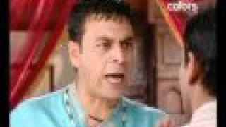 Balika Vadhu: May 13 2010 - part 1/3