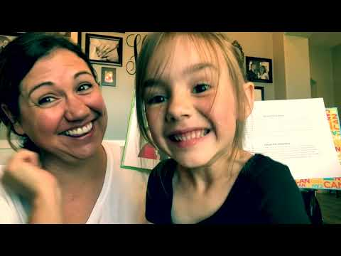 Living a Full Positive Life with Food Allergies | The Land Of Not | Food Allergy Book
