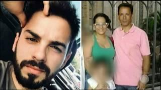 Homem ciumento mata universitário no ABC Paulista