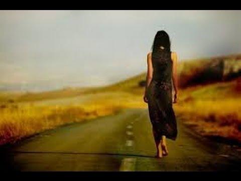 Antonio Machado Caminante No Hay Camino Por Joan Mora