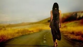 ANTONIO MACHADO. Caminante no hay camino. Por Joan Mora.