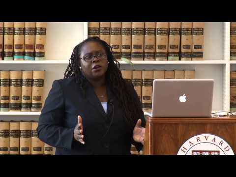 angela onwuachi willigs view on racial discrimination among students View the latest blog posts on current events and topics surrounding legal academy written by: jessica silbey angela onwuachi-willig, over at colored demos, has.