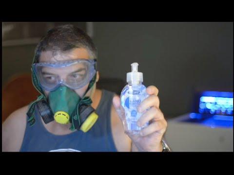 The Ultimate Coronavirus COVID-19 Apocalyptic Doomsday Prepper Survival Guide