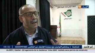 جبهة إجتماعية: شد وجذب بين الحكومة والنقابات المستقلة بسبب التقاعد النسبي