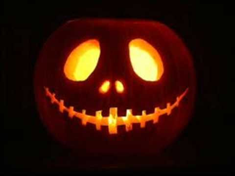 jack o lantern a ghost story youtube. Black Bedroom Furniture Sets. Home Design Ideas