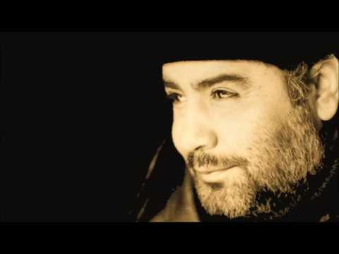 Ahmet Kaya En Güzel Şarkıları