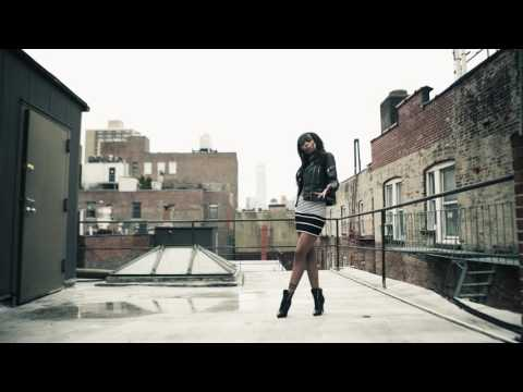 Maliibu Miitch - Who's That Girl (Official Video) *Remake*