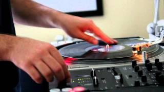 DJ FUMO - Makin