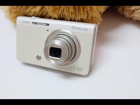 [HOW TO] วิธีส่งรูป ZR50