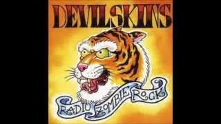 Devilskins -  Lo Stile Della Strada