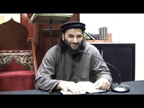 Who Are The Ahlul-Bayt? (Family Of The Prophet ﷺ) - Adnan Rashid