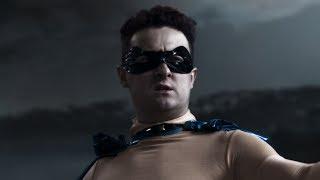Zомбоящик (2018) Второй тизер HD