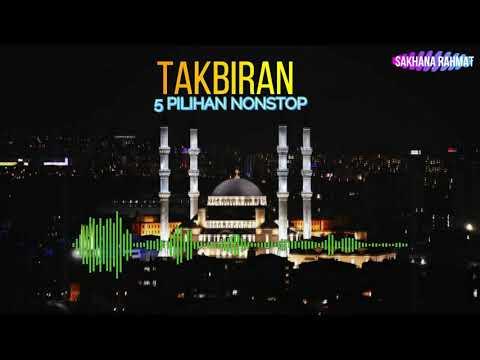 Pawai Online Tahun Baru Hijriyah (1 Muharram 1442 H) SMP IT AMANAH KOTA SUNGAI PENUH from YouTube · Duration:  5 minutes 52 seconds