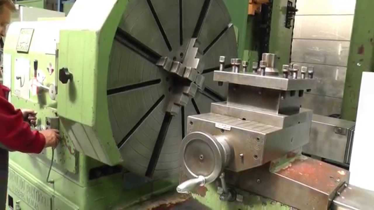 4 июн 2014. Наша компания «мастер-м» занимается реализацией б/у промышленного металлообрабатывающего и кузнечно-прессовое оборудование. Мы всегда заинтересованы в их реализации на промышленном рынке в украине, странах снг и других развитых странах мира. Мы предлагаем.