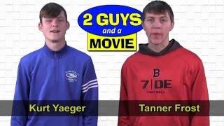 2 Guys & A Movie - Hardcore Henry