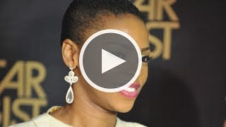 Chidinma Ekile speaks on relationship with Kiss DanielNVS News