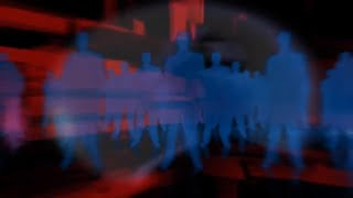 Bleed  - alternative rock from David Ell