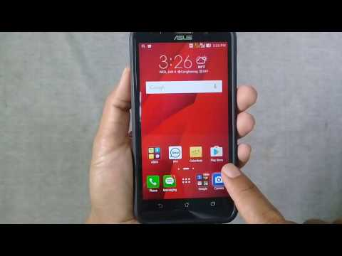 How To Lock Apps In Android Phone