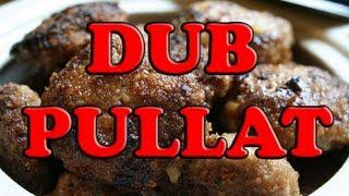 Dub-Pullat