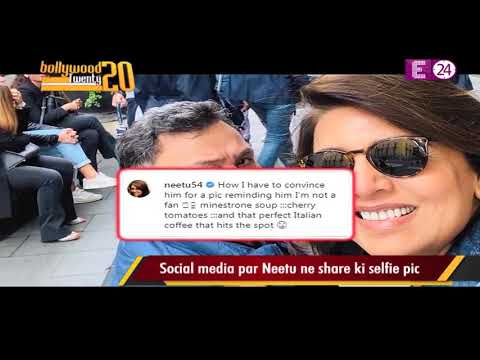 Bollywood 20-20    Shruti Haasan को थी शराब की लत, Health को देखते हुए Shruti ने छोड़ा Alcohol thumbnail